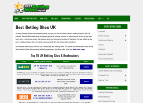 bestbettingsites.org.uk