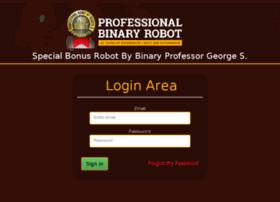 bestbinaryoptionbrokerssystem.net