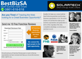 bestbizsa.co.za