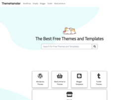 bestbloggertemplates.net
