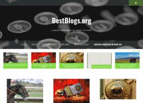 bestblogs.org