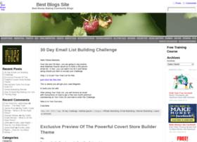 bestblogssite.com