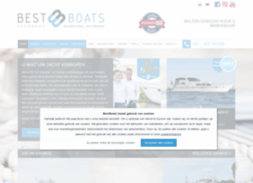 bestboats.nl