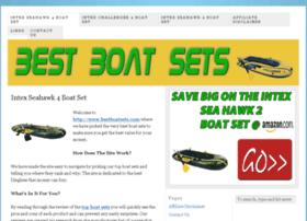 bestboatsets.com