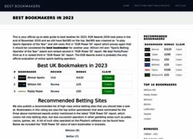bestbookmakers.net