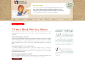 bestbookprinting.com