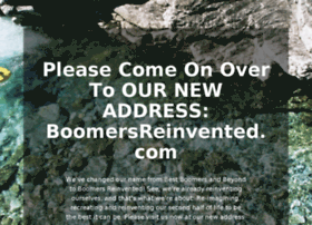 bestboomersandbeyond.com