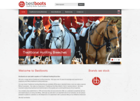 bestboots.co.uk