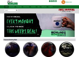 bestbowling.com