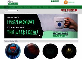 bestbowlingproshops.com