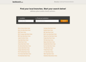 bestbranch.com