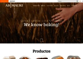 bestbreadmakershop.com