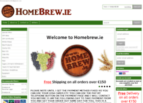 bestbrew.ie
