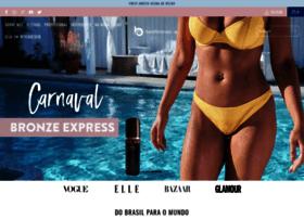 bestbronze.com.br