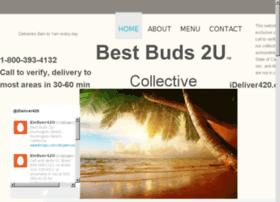 bestbuds2u.com