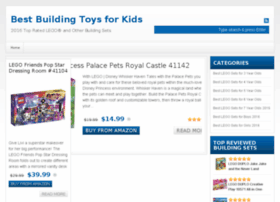 bestbuildingtoysforkids.the-shopping-guide.info