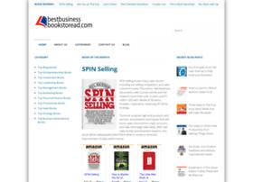 bestbusinessbookstoread.com