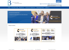 bestbusinessevents.co.uk