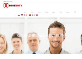 bestbuty.eu