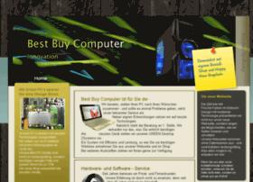 bestbuy-computer.de