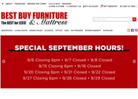 bestbuy-furniture.com