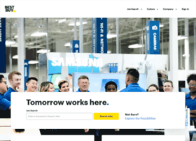bestbuy-jobs.com