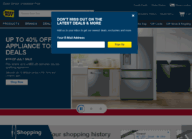 bestbuy.co.uk