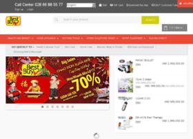 bestbuy.com.vn