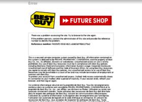 bestbuy.service-now.com