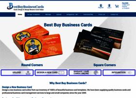 bestbuybusinesscards.com