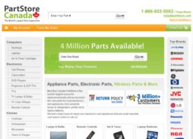 bestbuycanada.partsearch.com