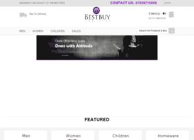 bestbuyforless.com.ng