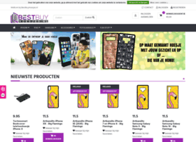 bestbuyhoesjes.webshopapp.com