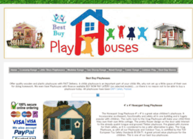bestbuyplayhouses.co.uk