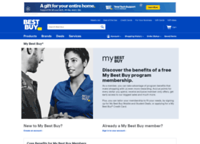 bestbuyrewards.com