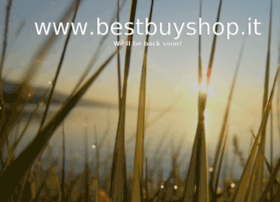 bestbuyshop.it