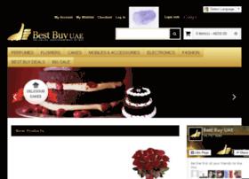 bestbuyuae.com
