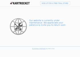bestbye.kartrocket.co