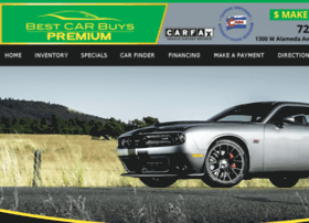 bestcarbuys.com