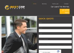 bestcarfinance.net.au