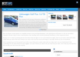 bestcarsbuyersguide.com