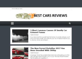 bestcarspeakers.org