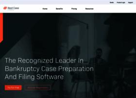 bestcase.com