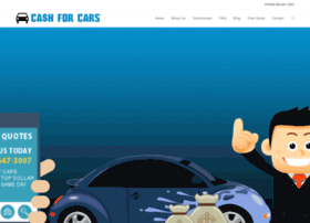 bestcash4yourcar.com