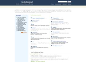 bestcatalog.net