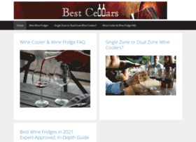 bestcellars.co.uk