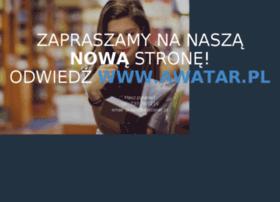 bestcener.pl