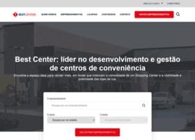 bestcenter.com.br