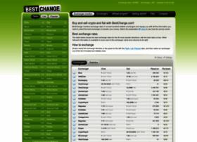 bestchange.com
