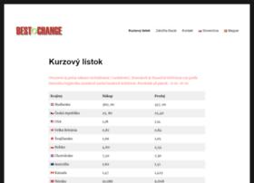 bestchange.sk